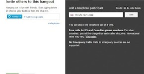 Hangouts-de-Google-plus-con-llamadas-telefnicas_thumb.jpg