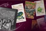 Harrry-Potter-en-ebooks-en-Pottermore_thumb.jpg