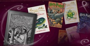 Harrry-Potter-en-ebooks-en-Pottermore_thumb.jpg