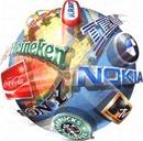 Marcas-humanizadas-en-redes-sociales_thumb.jpg