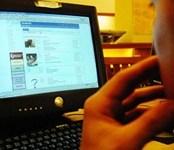 facebook-en-el-trabajo_thumb.jpg