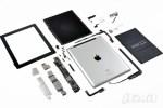 iPad-3-desmontaje-0_thumb.jpg