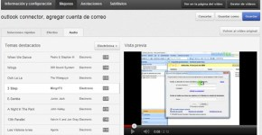 Agregar-musica-de-fondo-a-youtube_thumb.jpg