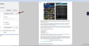 Guardar-como-PDF-en-Chrome_thumb.jpg