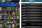 UEFA.com-mobile_thumb.jpg