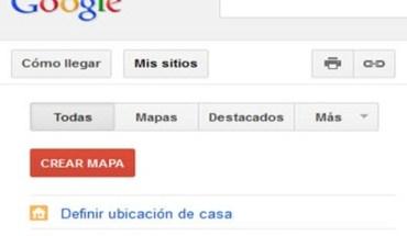 GoogleMaps-guarda-direccin-casa-y-trabajo_thumb.jpg