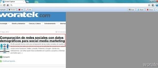 Screen-capture-de-Google.jpg-3_thumb.jpg
