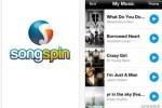 Songspin.FM-2_thumb.jpg