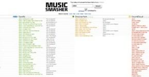 musicsmasher_thumb.jpg