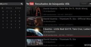 A-YouTube-LeanBack-2_thumb.jpg