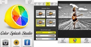 Color-Splash-Studio-ios_thumb.jpg