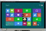 Curso-Windows-8-por-Lynda.com_thumb.png