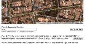 Follow-Your-World-de-Google_thumb.png