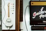 Guitarpee-Billboard_thumb.jpg