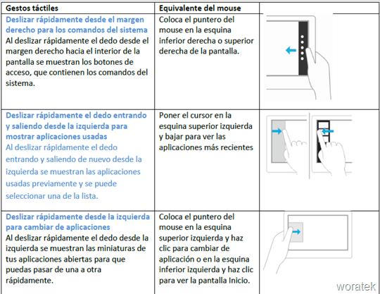 Manual-Windows-8-espaol_thumb.png
