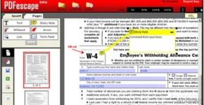 28-07-2012-PDFSCAPE_thumb.jpg