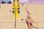 08-08-2012-Olimpicgamnes2012gigapixeles-2_thumb.jpg