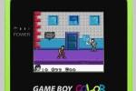 13-08-2012-GameBoyenPc_thumb.jpg