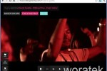 14-09-2012-MusicVideoGenome_thumb.jpg