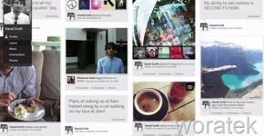 25-09-2012-myspace2012_thumb.jpg