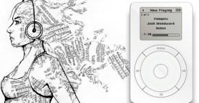06-10-2012-iPadhtml5_thumb.jpg