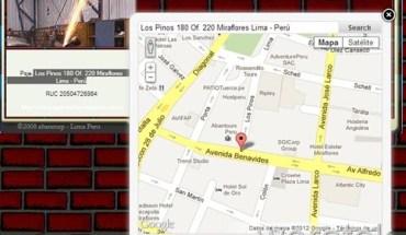 06-10-2012-quickmaps2_thumb.jpg
