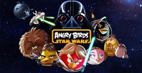 11-10-12-Angry-Birs-Star-Wars_thumb.jpg