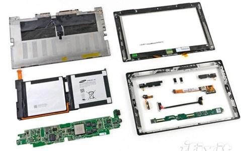 29-10-2012-desmontaje-del-surface_thumb.jpg