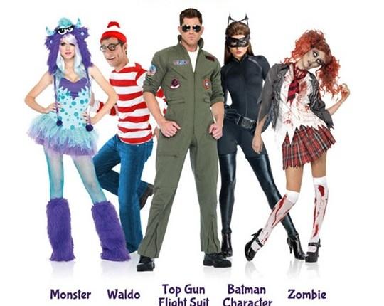 29-10-2012-disfraces-halloween-2012_thumb.jpg