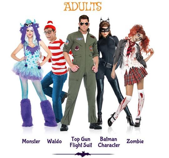 29-10-2012 disfraces halloween 2012