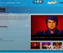 02-11-2012-juegos-gratis-jogobox-2_thumb.jpg