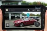 06-11-2012-Encontrar-autos_thumb.jpg