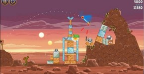 09-11-2012-Angry-Birds-star-wars_thumb.jpg