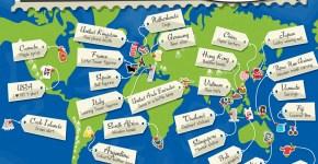 23-11-2012 souvenirs viajes