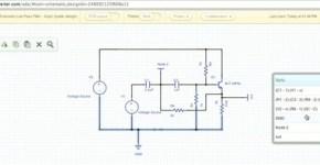 30-11-2012-circuitos-electronicos-online_thumb.jpg