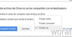 01-12-2012-Gmail-Google-Drive_thumb.jpg
