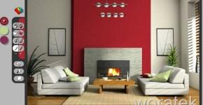 06-12-2012-poner-color-a-las-paredes-2_thumb.jpg