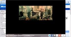 07-12-2012-videos-publicitarios.jpg