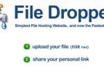 17-12-2012-compartir-archivos_thumb.jpg