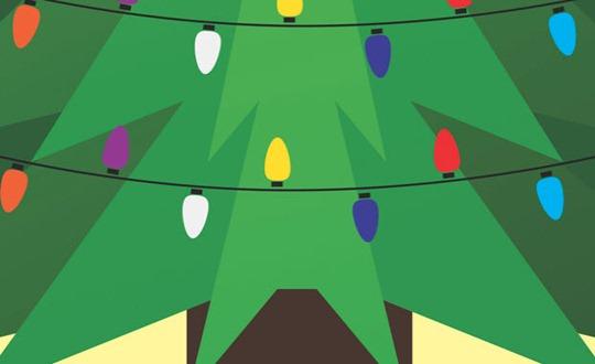 19-12-2012 arbol de navidad 2012