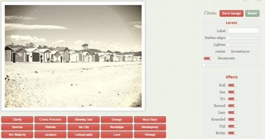 21-12-2012 Playa casitas