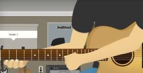 21-12-2012-app-aprender-musica.jpg