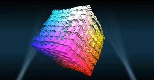 21-12-2012 protector de pantalla en 3D