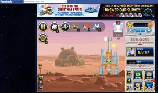 22-12-2012-angry-birs-star-wars-en-facebook.jpg