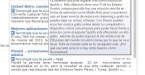 22-12-2012-feeds-rss.jpg