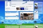 29-08-2012 FacebookBackgroundChanger