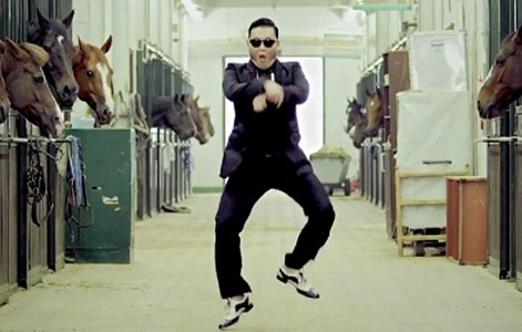 baile-del-caballo_thumb.jpg
