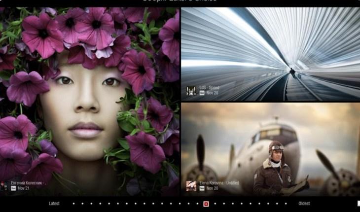 flipboard-tablet-android.jpg
