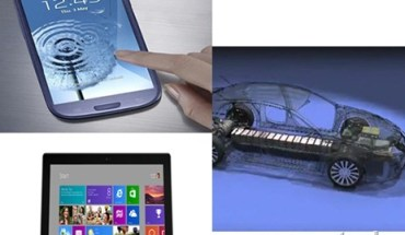 top-10-tecnologia-2012_thumb.jpg