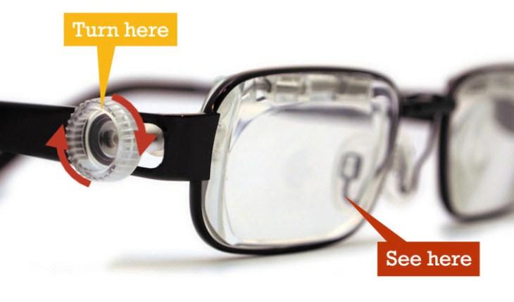 24-01-2013 lentes secundarios auto ajustables